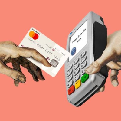 Еквайринг: зареєстрована петиція про зниження банківських комісій за безготівкові розрахунки до рівня ЄС