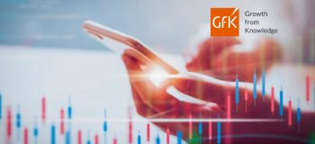 Smart Home: Consumers show growing interest in voice-controlled products – GfK