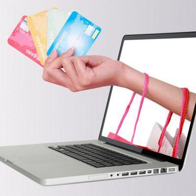 Рейтинг найпопулярніших інтернет-магазинів: де і що купують українці
