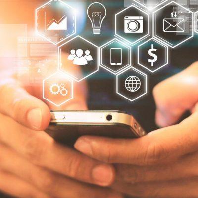 Епоха m-commerce: чому рітейл іде в смартфон і як цим скористатися