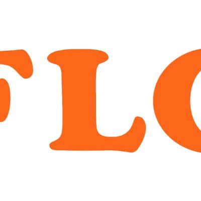 Мережа магазинів FLO стала членом Асоціації рітейлерів України