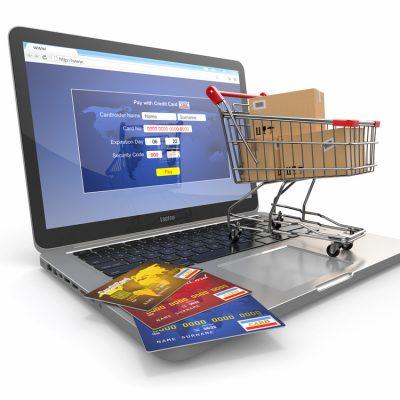 Пошук нових шляхів: як реагувати на мінливу поведінку споживачів