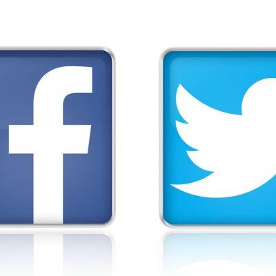 Рітейлери планують в 2021 році більше витрачати на рекламу в Facebook і Twitter