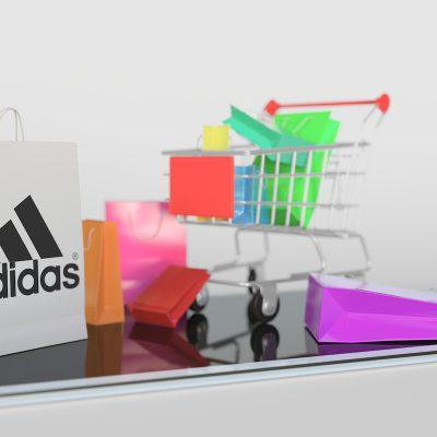 Як мобільні додатки допомагають збільшити капітал бренду під час кризи – кейс Adidas