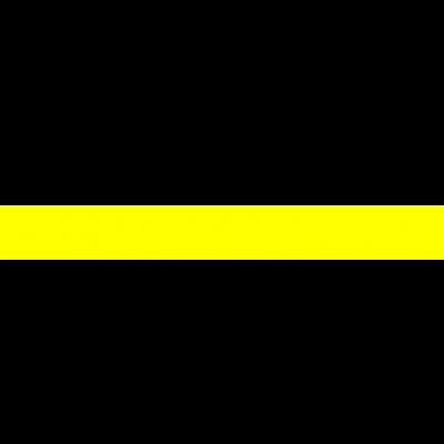 Німецька компанія прибиральної техніки Karcher стала членом Асоціації рітейлерів України