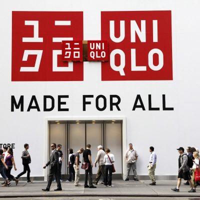 Підняти продажі в кризу: секретні елементи успішної стратегії бренду Uniqlo