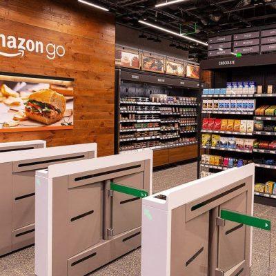 Amazon виходить на локальний ринок: як реагувати місцевим гравцям e-commerce