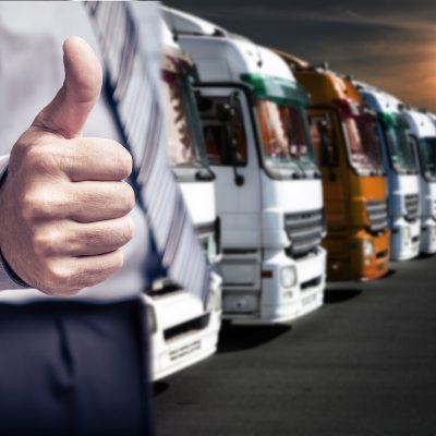 Все буде All-Delivery: чого хочуть покупці в епоху пост-пандемії – дослідження Metapack