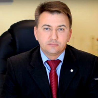 Інтергал-Буд призначив нового директора з персоналу
