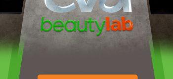 Перший у Києві: У ТРЦ Retroville відкрився магазин EVA в новому форматі beauty lab