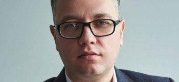 Андрій Жук: огляд головних подій в рітейлі за першу половину травня