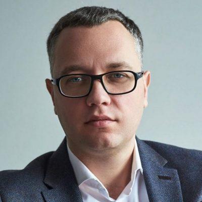 Андрей Жук: обзор главных событий в ритейле за первую половину мая