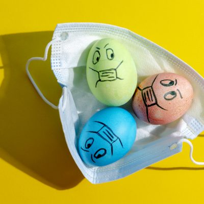 Пасхальний скандал: як занадто креативна реклама на Великдень закінчувалася втратою репутації і грошей
