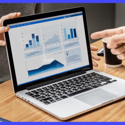 Дослідження Wolfgang Digital: Пошук залишається основним джерелом трафіку і доходів в e-commerce