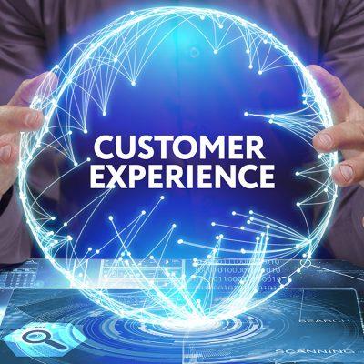 Клієнт в мережі: як онлайн-рітейлерам вибудовувати користувальницький досвід
