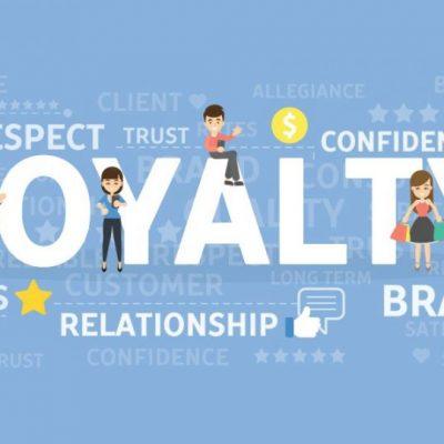 Customer Communications: чотири типових помилки програм лояльності
