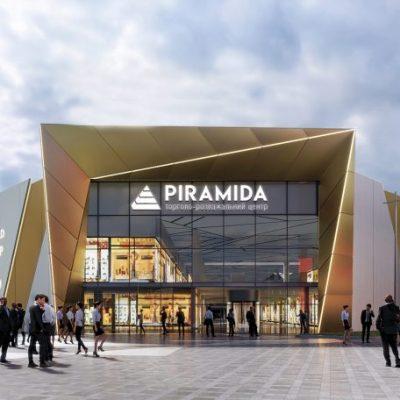 Дмитрий Грильберг: Районные торговые комплексы как альтернатива гипермаркетам