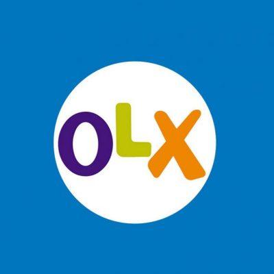 Аналітика OLX: Українці почали частіше купувати ноутбуки, інструменти та ігрові приставки