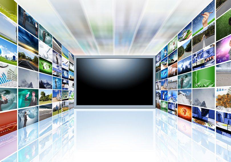 Показать себя: как украинские ритейлеры меняют стратегию рекламы на ТВ