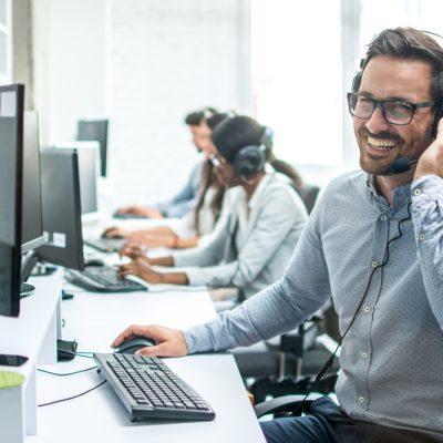 Дистанційне керування: як забезпечити високий рівень підтримки клієнтів і контролю працівників в умовах карантину