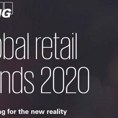 Аналитика KPMG: как COVID-19 изменил глобальные тренды ритейла в 2020 году