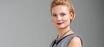 Анна Бондарєва, Епіцентр: Плануємо відкрити 40 Галерей ДЕКО в ТРЦ в найближчі роки