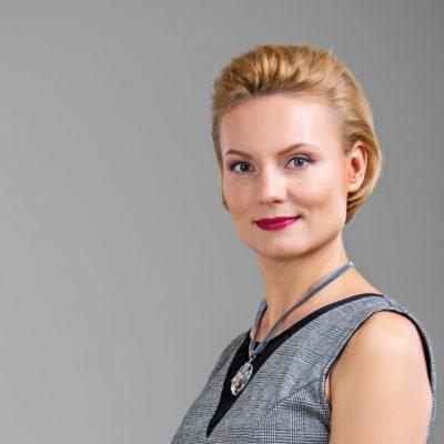 Анна Бондарева, Эпицентр: Планируем открыть 40 Галерей ДЕКО в ТРЦ в ближайшие годы