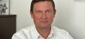 Магазин з інтелектом: які інновації можна вже зараз застосувати в українському рітейлі