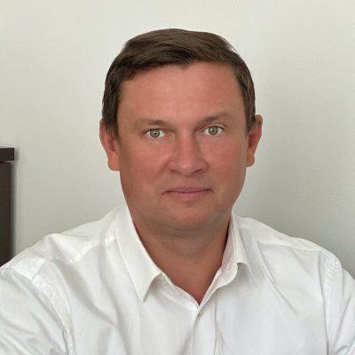 Магазин с интеллектом: какие инновации можно уже сейчас применить в украинском ритейле