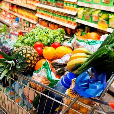 Купівельний настрій: роздрібні продажі витягають українську економіку з кризи