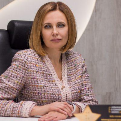 Ольга Шевченко, EVA: Ми не розраховуємо, що восени ситуація відновиться