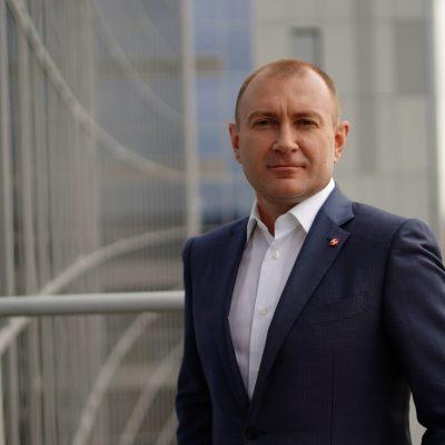 Вячеслав Климов, Новая почта: Экономические последствия коронавируса еще впереди