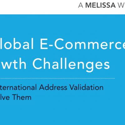 Топ-7 вызовов для роста глобальной электронной коммерции