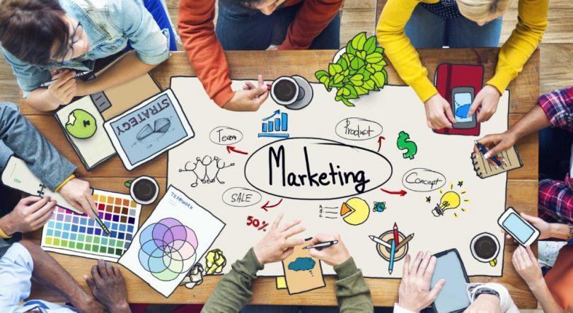 Постріл в «молоко»: три основні помилки в маркетингу, які допускають 95% компаній