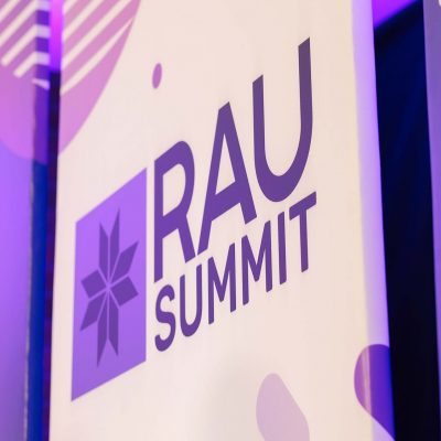 Рітейл-шоу RAU Summit 2020 – отримайте запис!