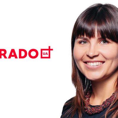 В мережі магазинів Eldorado новий маркетинг-директор