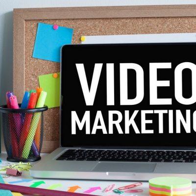 Поради Google: Як онлайн-відеореклама може поліпшити ефективність маркетингових кампаній