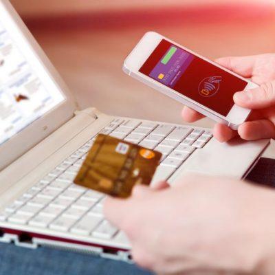 Доходи українських онлайн-продавців на іноземних ринках зросли на 35% за 2020 рік – дослідження Payoneer