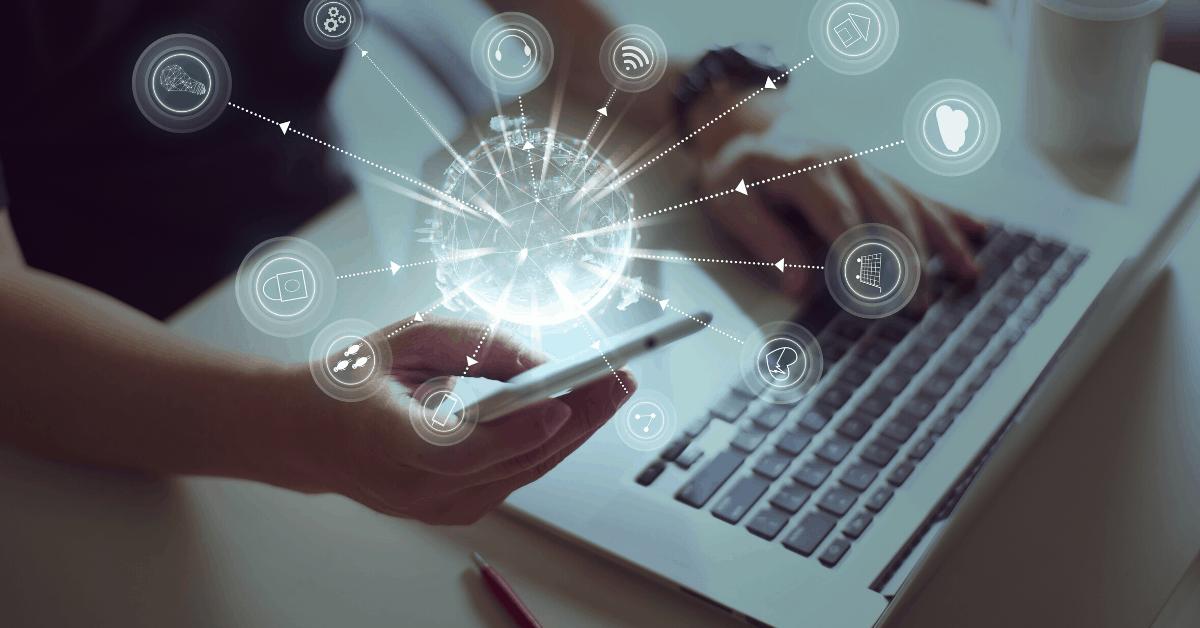 Семь советов: актуальные тенденции электронной коммерции в 2021 году