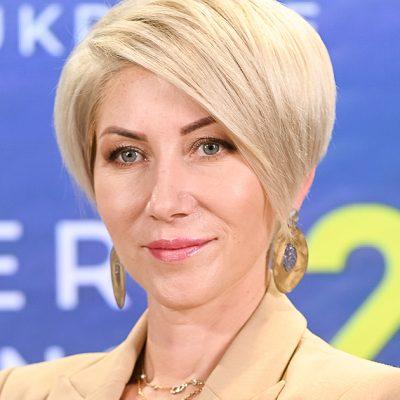 В компанії Mеtro Cash & Carry Україна новий генеральний директор