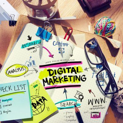 Будь гнучким: які можливості є у компаній за межами digital-трансформації